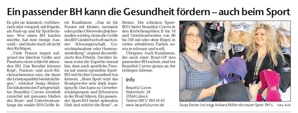 Presseartikel-Wochenspiegel-27.01.2016.jpg