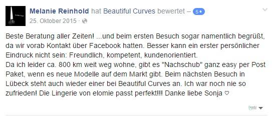 Bewertung M Reinhold