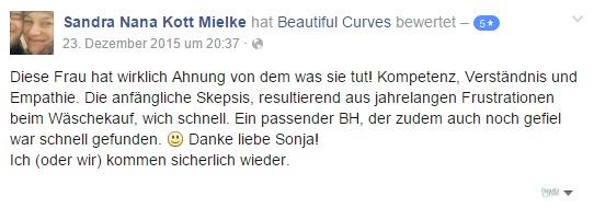 Bewertung S Mielke