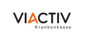 VIACTIV_KK_M_pos_4C